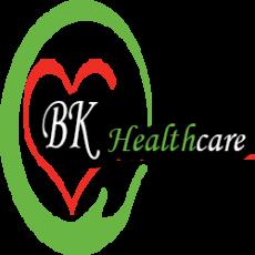 logo clinic partner