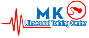 MK Ultrasound Training center