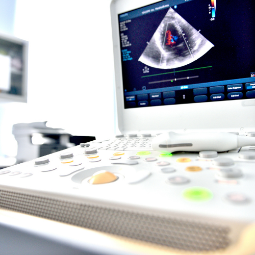 How to Choose Your Ultrasound Course: