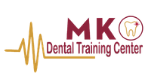 MK Dental Center