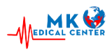 MK Medical Center