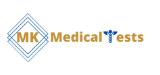 MK Medical Tests