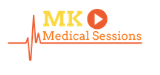 MK Medical sessions